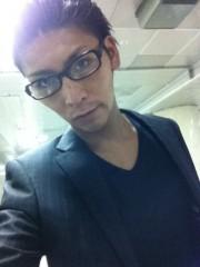 玉澤誠 公式ブログ/撮影終了( ´ ▽ ` )ノ 画像1