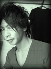 玉澤誠 公式ブログ/今日の午前いっぱいまで♪ 画像1