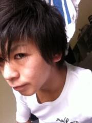 玉澤誠 公式ブログ/あれま。・゜・(ノД`)・゜・。 画像2