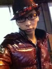玉澤誠 公式ブログ/すみましぇん(;´Д`A 画像1