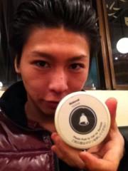 玉澤誠 公式ブログ/DVDでGEO借りてきた♪(´ε` )、 画像1