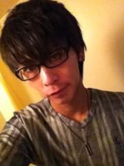 玉澤誠 公式ブログ/おはよーございます☆ 画像2