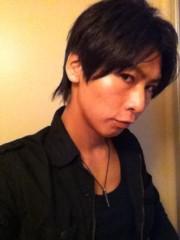 玉澤誠 公式ブログ/お疲れ玉ぁ♪( ´▽`) 画像1