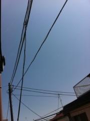 玉澤誠 公式ブログ/おはよ(*^^*) 画像2