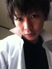 玉澤誠 公式ブログ/準備万端☆ 画像1