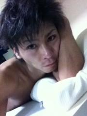 玉澤誠 公式ブログ/おやすみなさい!! 画像1