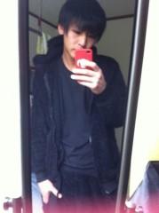 玉澤誠 公式ブログ/疲れた( ;´Д`) 画像1