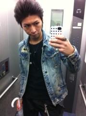 玉澤誠 公式ブログ/AMTend 画像1