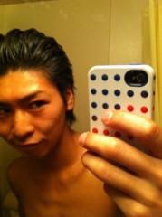 玉澤誠 公式ブログ/ただい玉( ´ ▽ ` )ノ 画像1