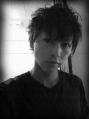 玉澤誠 公式ブログ/セット完了( ´ ▽ ` )ノ 画像1