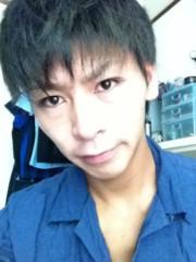 玉澤誠 公式ブログ/おそ玉ぁ(^з^)-☆ 画像1