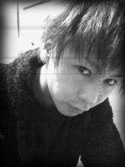 玉澤誠 公式ブログ/ただいまう♪(´ε` ) 画像1