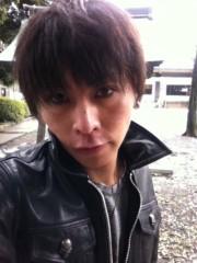 玉澤誠 公式ブログ/ただいみゃう(*^^*) 画像2