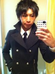 玉澤誠 公式ブログ/こんに玉d(^_^o) 画像1