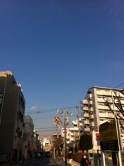 玉澤誠 公式ブログ/いってきマウス( ̄ー ̄) 画像1