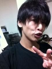 玉澤誠 公式ブログ/終了(笑) 画像1
