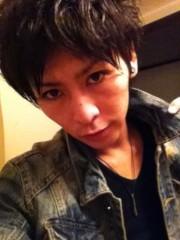 玉澤誠 公式ブログ/仕事なう☆ 画像2