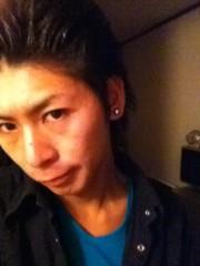 玉澤誠 公式ブログ/準備完了★ 画像1