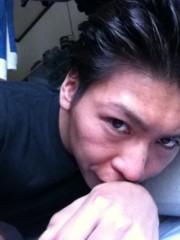 玉澤誠 公式ブログ/おそよ〜( ´ ▽ ` )ノ 画像1