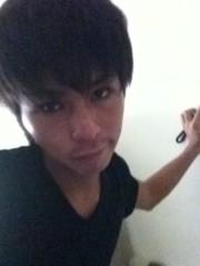 玉澤誠 公式ブログ/夏も終わりかな? 画像2