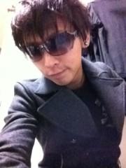 玉澤誠 公式ブログ/ただぃ玉ぁ( ´ ▽ ` )ノ 画像2