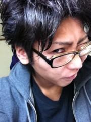玉澤誠 公式ブログ/気温が丁度いい( ´ ▽ ` ) 画像3