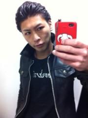 玉澤誠 公式ブログ/ただいみゃ(^○^) 画像1