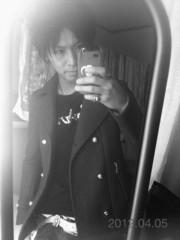 玉澤誠 公式ブログ/おはよーでござる( ´ ▽ ` )ノ 画像2