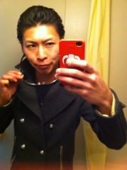 玉澤誠 公式ブログ/ただい玉ぁ♪( ´▽`) 画像2