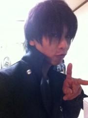玉澤誠 公式ブログ/おはよっちゃんBIG(笑) 画像2