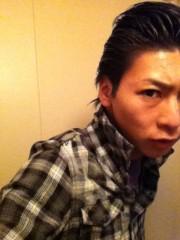 玉澤誠 公式ブログ/お疲れ玉でぃす(*^^*) 画像2