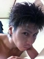 玉澤誠 公式ブログ/おやすみん☆ 画像1