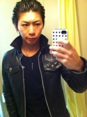 玉澤誠 公式ブログ/LIVE 画像2