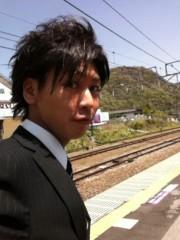 玉澤誠 公式ブログ/やーまーヾ(@⌒ー⌒@)ノ 画像2