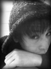 玉澤誠 公式ブログ/シャワーからただいま★ 画像2