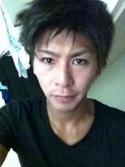 玉澤誠 公式ブログ/good night☆ 画像1