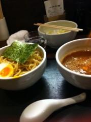 玉澤誠 公式ブログ/ただいま☆ 画像2