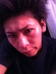 玉澤誠 公式ブログ/皆様おはようございます!! 画像2