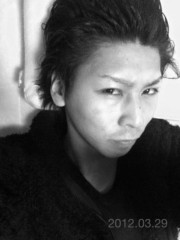 玉澤誠 公式ブログ/久しぶりの〜\(^o^)/ 画像2