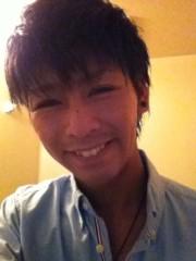 玉澤誠 公式ブログ/事務所に! 画像2