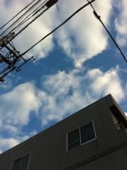 玉澤誠 公式ブログ/おはヨーロッパ☆*:.。. o(≧▽≦)o .。.:*☆ 画像1