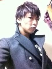 玉澤誠 公式ブログ/ただぃ玉ぁ( ´ ▽ ` )ノ 画像3