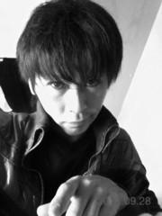 玉澤誠 公式ブログ/これから仕事なう☆ 画像1