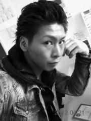 玉澤誠 公式ブログ/ファンレターいただき♪( ´▽`) 画像2