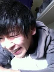 玉澤誠 公式ブログ/おはヨーロッパ♪(*^^)o∀*∀o(^^*)♪ 画像2