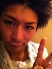 玉澤誠 公式ブログ/お風呂上がったぜぃ( ´ ▽ ` )ノ 画像1