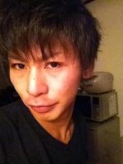 玉澤誠 公式ブログ/コメント返し(*^^*) 画像1