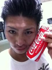 玉澤誠 公式ブログ/ただいマッチョ( ´ ▽ ` )ノ 画像1
