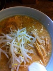 玉澤誠 公式ブログ/ラーメン食べてきました♪( ´▽`) 画像1