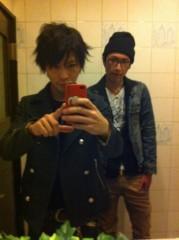 玉澤誠 公式ブログ/びっくりドンキー 画像2